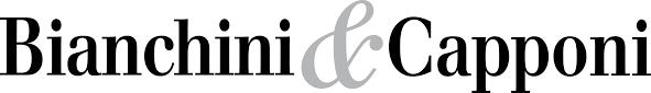 Bianchini Capponi