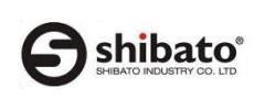 shibato