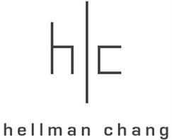 Hellman Chang