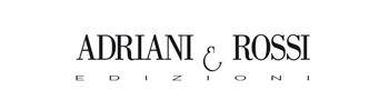 Andriani e Rossi