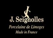 J. Seignolles