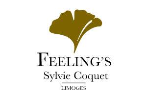 Feeling Sylvie Coquet
