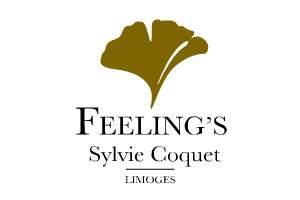 Feeling Sylvie Coquet