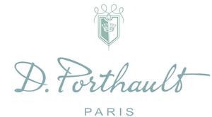 D.Porthault
