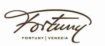 Fortuny Venezia
