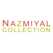 Nazmiyal Collection