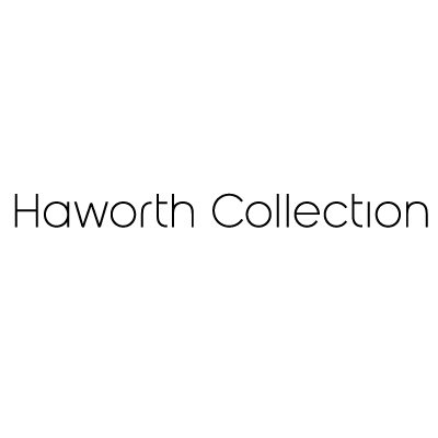 Haworth collection