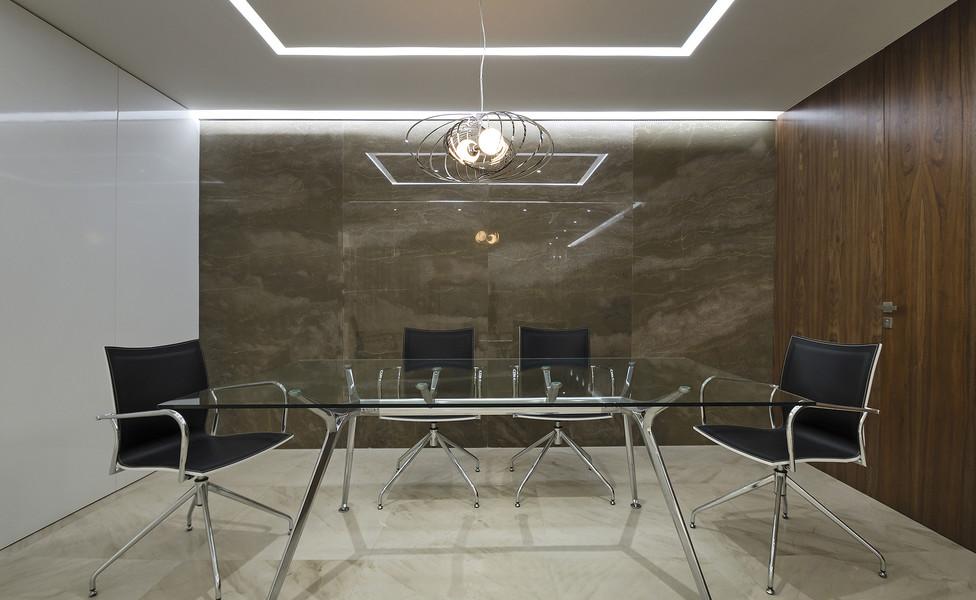 Офис 90 м2