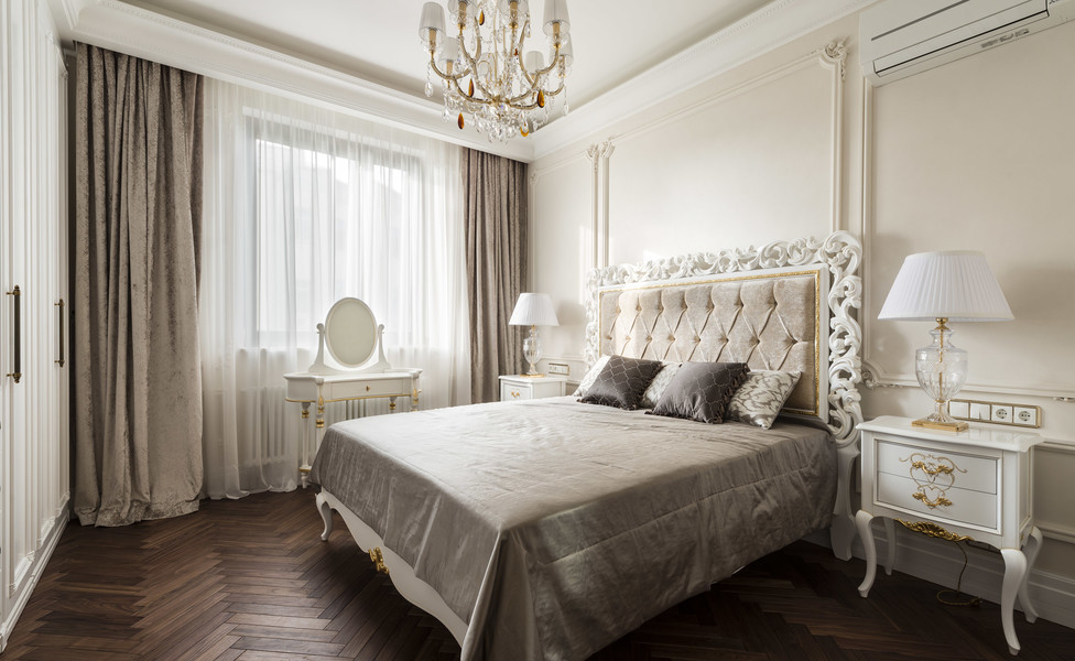 Квартира Невский пр