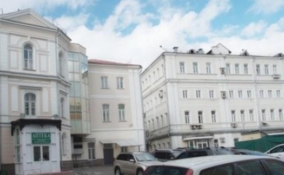 Управление делами Президента РФ ФГБУ «Детский Медицинский центр»