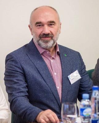 СПА-массаж в бане. Андрей Сырченко. Ступень 1.