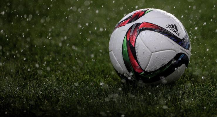 Приглашаем детей 2011-2012 г.р. на платные секции по футболу!