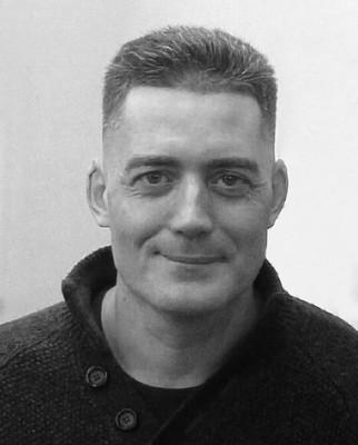 Интегративная типология и методика построения процедур в бане. Олег Коршиков