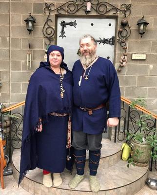 Традиционная Латышская Баня. Семинар Кристины Валлере и Иварса Валерс.