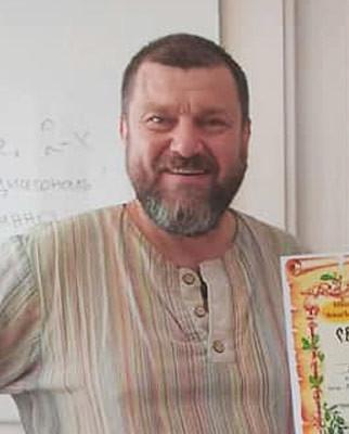 Теории и практики Народничества. Часть 1. Жилование. Олег Лекарь.